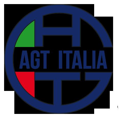 AGT Italia